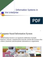 Information Sytem