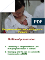 Phuong Hoa_Scaling-Up Kangaroo Mother Care in Vietnam