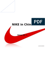 Nike in China (1)