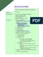 impactoambiental_legislacion