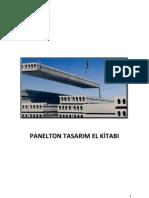 PaneltonTasarımElKitabi