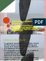 L16 Chemical Equilibrium