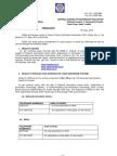 Press Release-2010 Xii Sms.ivrs