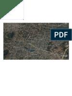 Pammal Map