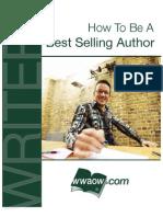 Writer Guide