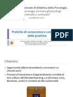 Padova simposio ok2