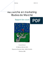 ENCG2009 - Livret Support Recherche en Marketing (1)
