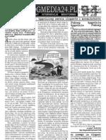 serwis-blogmedia24.pl-nr.94-08.05