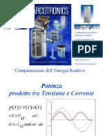 compensazione_energia_reattiva