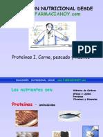 20100221190715-proteinascarnespescado
