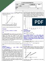 2lista_matematica_1ano
