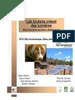 Projet_Madagascar