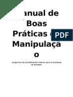 Manual BPM (1)