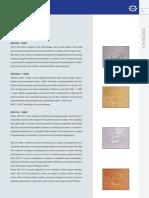 f Materials