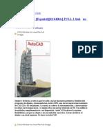 autocad esp6-5-12