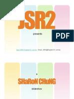 JSR2-白蔾蘆醇