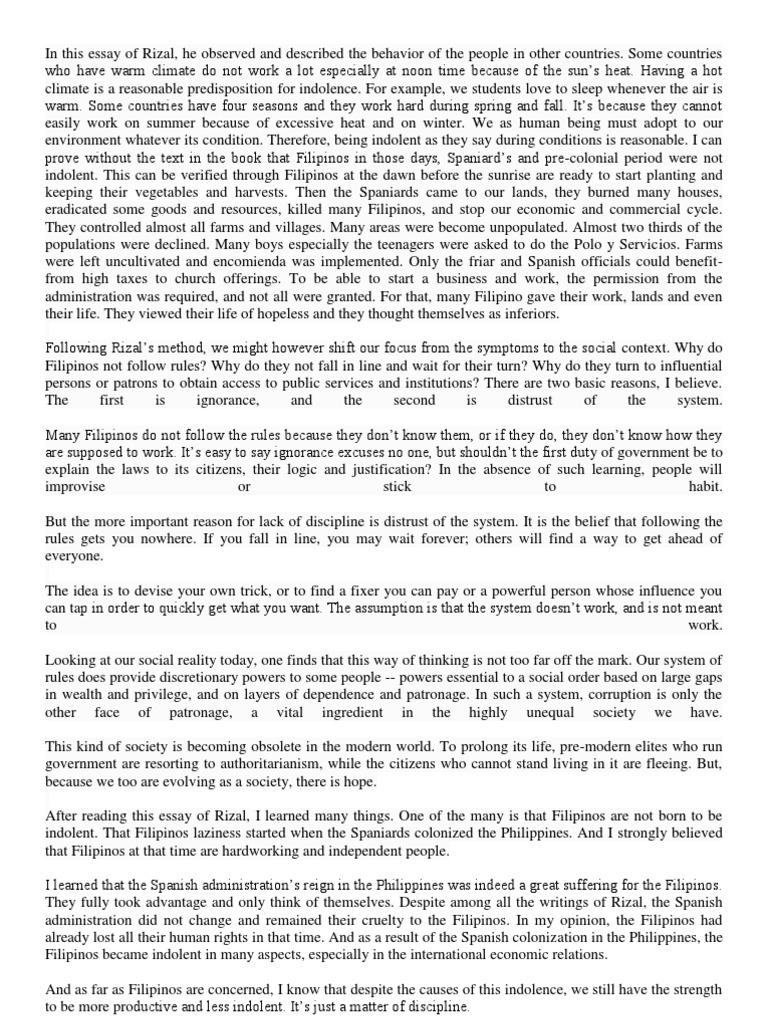 Cover letter for resume for engineering freshers