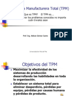 6.-Mantenimiento Productivo Total (TPM) (2)