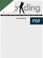 Popding PDF 10