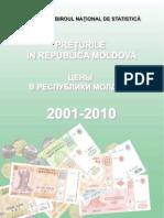 Preturi_RM_2001_2010