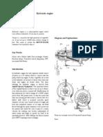 Clem Engine Paper Presentation