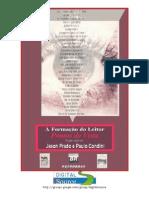 54404535 Jason Prado Paulo Condini a Formacao Do Leitor PDF Rev