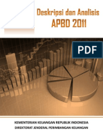 Deskripsi Dan Analisis APBD 2011 a (1)