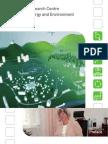1104 TU Vienna Energy and Environment Web