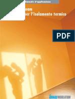 Polyfoam_catalogo