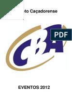Eduardo Felipe França PDF