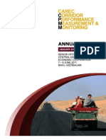 CPMM 2010 Annual Report 25 May Final With Cover