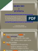 03020001.-dyjusticia