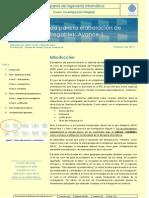Guía para la Elaboración del Avance 1 V4