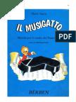 VaccaMaria-IlMusigatto