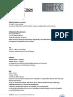 Liver Function_testele Bio