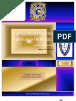 Familia y Sucesiones Cuestionarios Resueltos RDVL