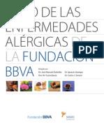 Libro de las Enfermedades Alérgicas