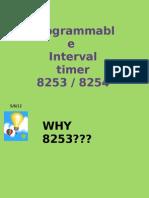 timer-8254