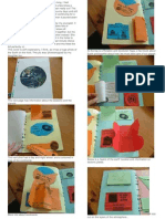 The Earth Lapbook