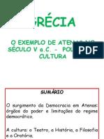 GRÉCIA_POLÍTICACULTURA