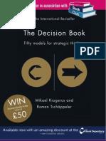 Decision Book Sampler