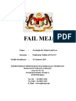 Fail Meja 2. PDF