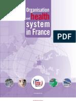 English_French Health System