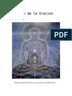 La Razon de La Oracion Gnostica
