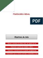 Renal_introducao [Modo de Compatibilidade