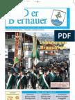 Der Bernauer - Mai 2012