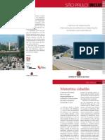 CARTILHA ISENÇÂO TRANSPORTE DEF AUREA EDITORA