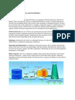 Fuel Oil vs Natural Gas Boilers