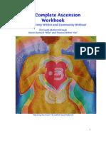 Ascension Workbook