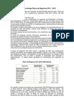 apresentacao_plano